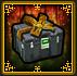 Tlsdz premium z-mas box icon 2014