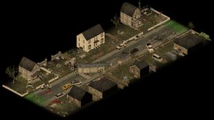 Sub street c
