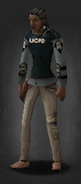 Ucpd swatshirt