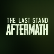 The Last Stand Aftermath logo