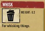 Tlsuc whisk