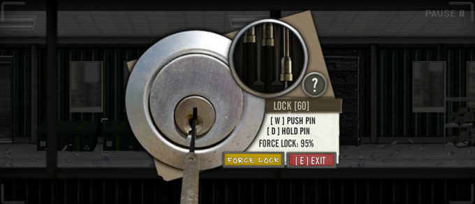 Lockpickingupdated sdw