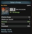 Batter's Drudge.PNG