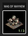 Magofmayhem