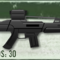 XM8 (TLS:UC) Thumbnail