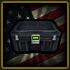 Tlsdz budget independence box icon 2014