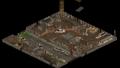 Construction site falt.png