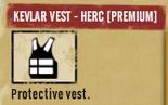 Hercvestdesc-sdw