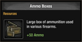 Ammo Boxes.PNG
