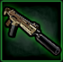 Hr433 supp icon