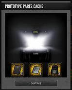 Prototypepartsunbox