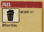 Tlsuc files