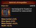 Admiral's Armageddon.PNG