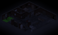 Residence e.png