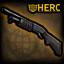 Shotgun-herc