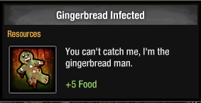 Tlsdz Gingerbread Infected