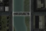 Tlsdz bridge