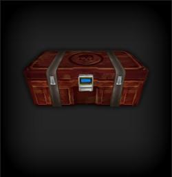 Tlsdz bounty box