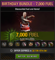 4th anniversary birthday bundle - 7000 fuel.png