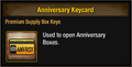 Anniversary Keycard 2018.png