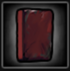 Injury kit icon