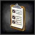 Tlsdz checklist