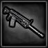 M-417 (New)
