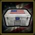 Tlsdz premium independence box icon 2014