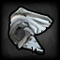Tlsdz rags small icon