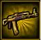 Golden AK-47 Thumbnail