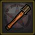 Stick Grenade icon