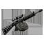 M27-scope