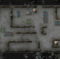 Military Base Thumbnail