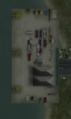 Dock map.png