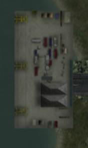 Dock map