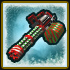 Merry Minigun icon