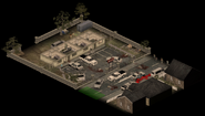 Motel small c