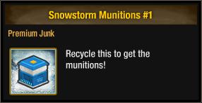 Snowstormjunk1
