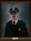Photo of officer