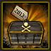 Tlsdz treacherous trick or treat trunk icon 2013