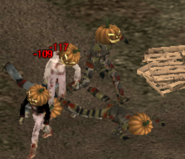 Infected pumpkin trick2