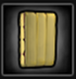 Suppression kit icon