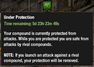 Newbieprotection sdw