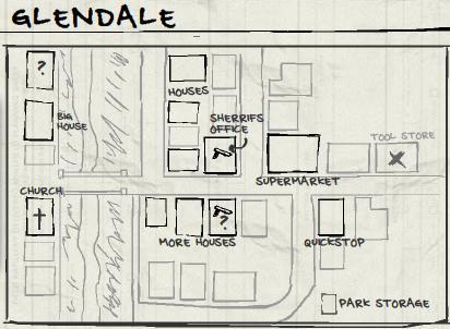 File:Glendale.jpg