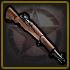 Miserable M1 Garand icon