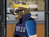 King-o-Pawn