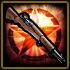 Murderous M1 Garand icon