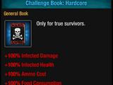 Hardcore (book)