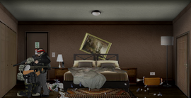 Whistlerhotel 204