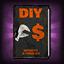 Tlsdz DIY wo budget